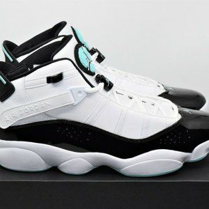 Nike Jordan 6 Rings 322992-115